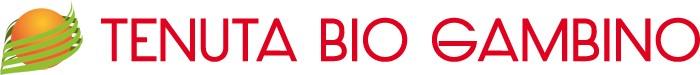 Tenuta Bio Gambino Store :: Arance, agrumi e prodotti biologici